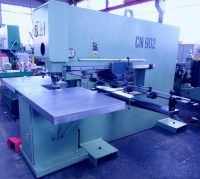 Punching Machine TRUMPF CN  902