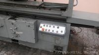 Surface Grinding Machine JOTES SPD-30C 1987-Photo 4