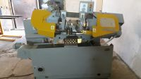 Band Saw Machine PEHAKA ROB 250 SU
