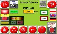 Ленточно-отрезной станок PRVOMAJSKA SELECT-O-MAT-320-S 1988-Фото 15