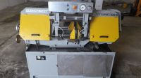 Band Saw Machine PRVOMAJSKA SELECT-O-MAT-320-S
