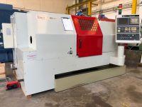 Tornio  CNC  v 60 x 2 - 140