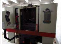 Verktygsslipare SCHUTTE WU 400 CNC-4
