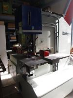 Punching Machine DARLEY Multipower MPP 70 CL