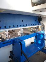 CNC Hydraulic Press Brake TRUMPF Truma Bend V 130 2000-Photo 2