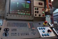 Fresadora CNC CORREA A25/30 (9253802) 1997-Foto 4