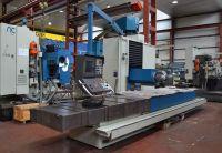 Fresadora CNC CORREA A25/30 (9253802) 1997-Foto 6