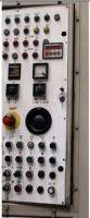 Prasa hydrauliczna bramowa ERFURT PE 4-H-500 / 2800x18 1986-Zdjęcie 5