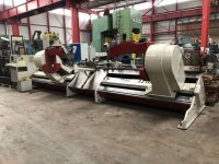 Bar Bending Machine Latour Robomac 2210