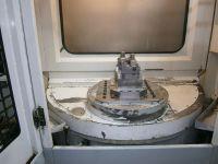 CNC Horizontal Machining Center HAAS HS-1RPHE 2002-Photo 4