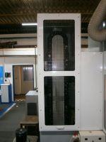 CNC Horizontal Machining Center HAAS HS-1RPHE 2002-Photo 8
