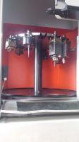 Elektroerozivní hloubička CHARMILLES TECHNOLOGIES Roboform 31 1998-Fotografie 3