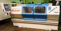 CNC-Drehmaschine PINACHO Cobra 180