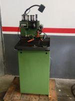 Szlifierka narzędziowa SPINNER SM 100