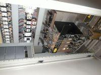 Machine de découpe laser 2D SALVAGNINI L1-12 L1-3015 1999-Photo 11