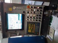 Machine de découpe laser 2D SALVAGNINI L1-12 L1-3015 1999-Photo 13
