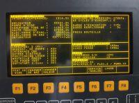 Machine de découpe laser 2D SALVAGNINI L1-12 L1-3015 1999-Photo 14