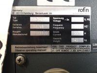 Machine de découpe laser 2D SALVAGNINI L1-12 L1-3015 1999-Photo 16