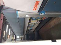 Machine de découpe laser 2D SALVAGNINI L1-12 L1-3015 1999-Photo 4