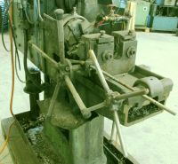 Tapping Machine Wagner unbekannt 1965-Photo 2