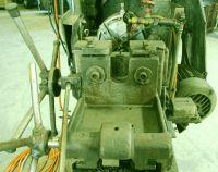 Tapping Machine Wagner unbekannt 1965-Photo 3