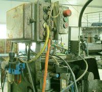 Tapping Machine Wagner unbekannt 1965-Photo 5