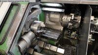 CNC-Drehmaschine MAZAK MULTIPLEX 620 1990-Bild 2