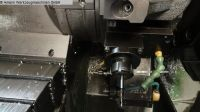 CNC-Drehmaschine MAZAK MULTIPLEX 620 1990-Bild 3