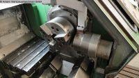 CNC-Drehmaschine MAZAK MULTIPLEX 620 1990-Bild 5