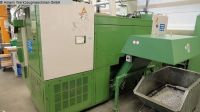 CNC-Drehmaschine MAZAK MULTIPLEX 620 1990-Bild 6