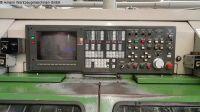 CNC-Drehmaschine MAZAK MULTIPLEX 620