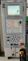 CNC verticaal bewerkingscentrum MAZAK Vertical Center Nexus 510C (VCN) 2003-Foto 2