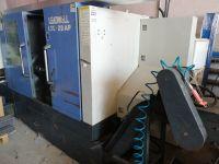 CNC数控车床 LEADWELL LTC 20 AP