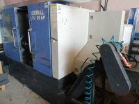 CNC τόρνο LEADWELL LTC 20 AP