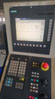 Frezarka pionowa STROJTOS Lipník FVT3 CNC 2000-Zdjęcie 4