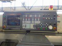 CNC-Drehmaschine MAZAK DUALTURN 20 1995-Bild 2