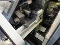 CNC-Drehmaschine MAZAK DUALTURN 20 1995-Bild 3