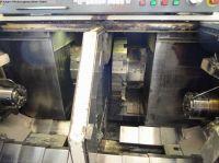 CNC-Drehmaschine MAZAK DUALTURN 20 1995-Bild 4
