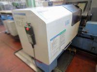 CNC-Drehmaschine MAZAK DUALTURN 20 1995-Bild 5