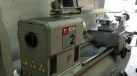 Fresadora CNC  2009 HAAS TL-2