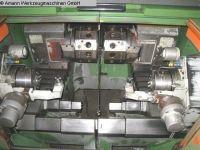 CNC-Drehmaschine MAZAK MULTIPLEX 610 1992-Bild 3