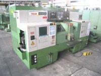CNC-Drehmaschine MAZAK MULTIPLEX 610