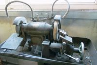 Tool Grinder GREIF D  20 - 5 - 5  KT 1975-Photo 3