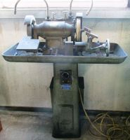 Hulpmiddelmolen  D  20 - 5 - 5  KT