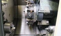 CNC Lathe MORI SEIKI NL 2000 SY/500 2006-Photo 2