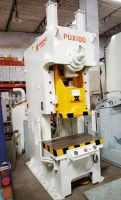 Eccentric Press 0857 WASINO JAPAN PUX-100L
