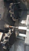 CNC Lathe Gildemeister TWIN 65 2003-Photo 5