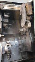 CNC Lathe Gildemeister TWIN 65 2003-Photo 6