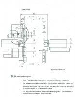 CNC Lathe Gildemeister TWIN 65 2003-Photo 10