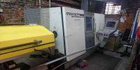 CNC-Drehmaschine Gildemeister CTX 320 LINEAR 2002-Bild 2